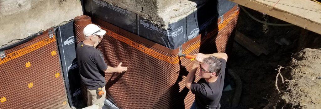ottawa-foundation-crack-repair
