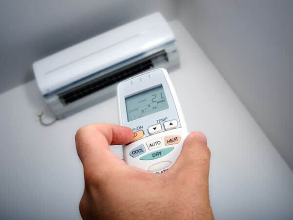 Bigstock_ 22141915 - Air Conditioner