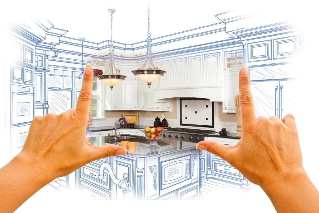 Image result for home renovation process