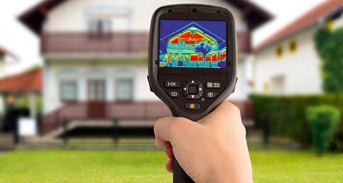 ottawa-thermal-infrared-camera