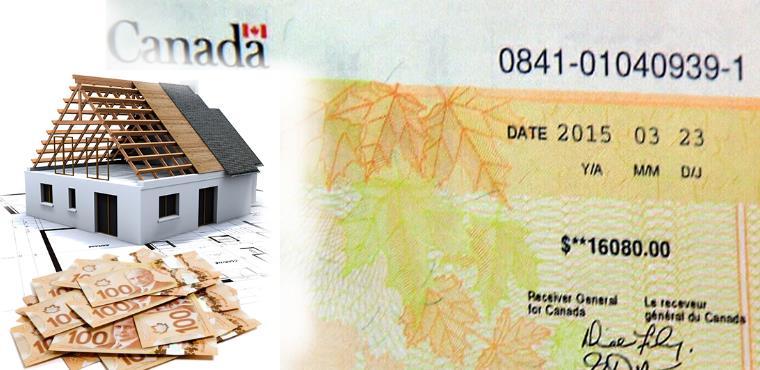 hst-ontario-home-renovation-rebate-program