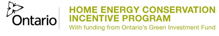 ontario-home-energy-conservation-renovation-rebates