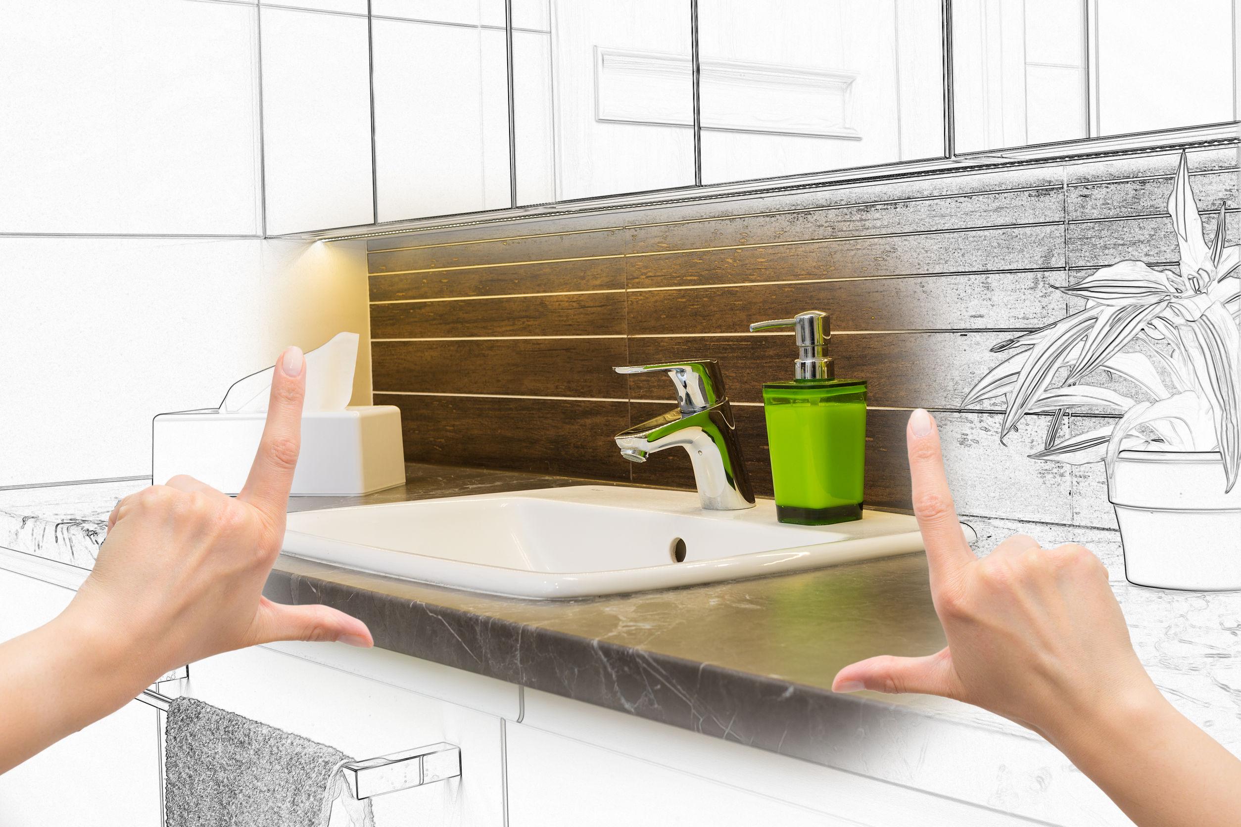 ottawa-bathroom-renovation-contractor
