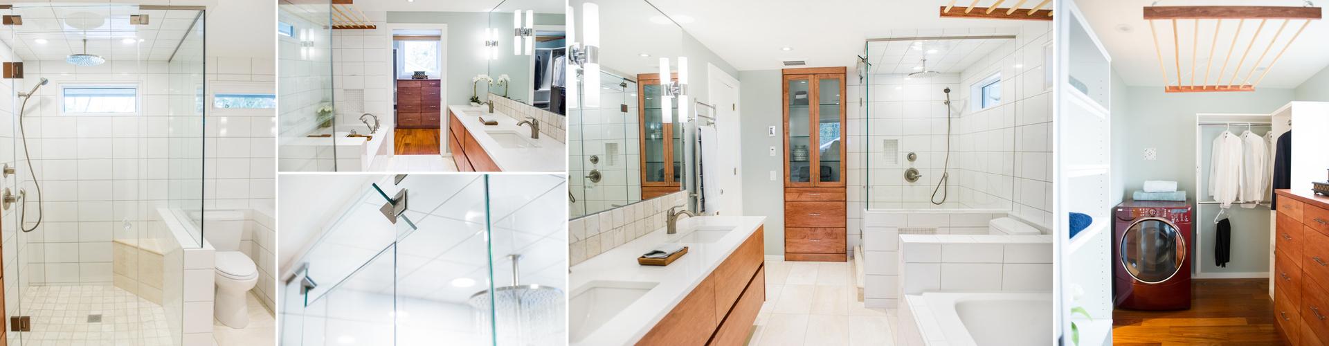 how-to-renovate-bathroom