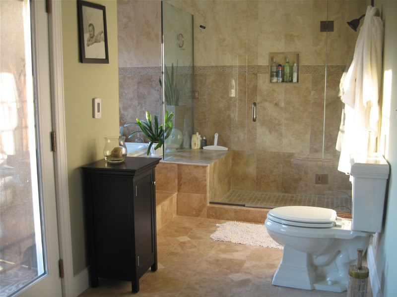 bright-master-bath-renovation