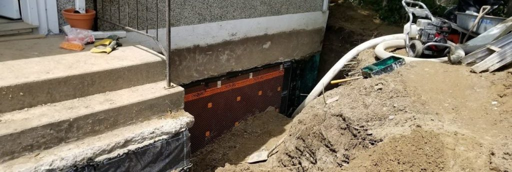 ottawa-structural-foundation-crack-repair