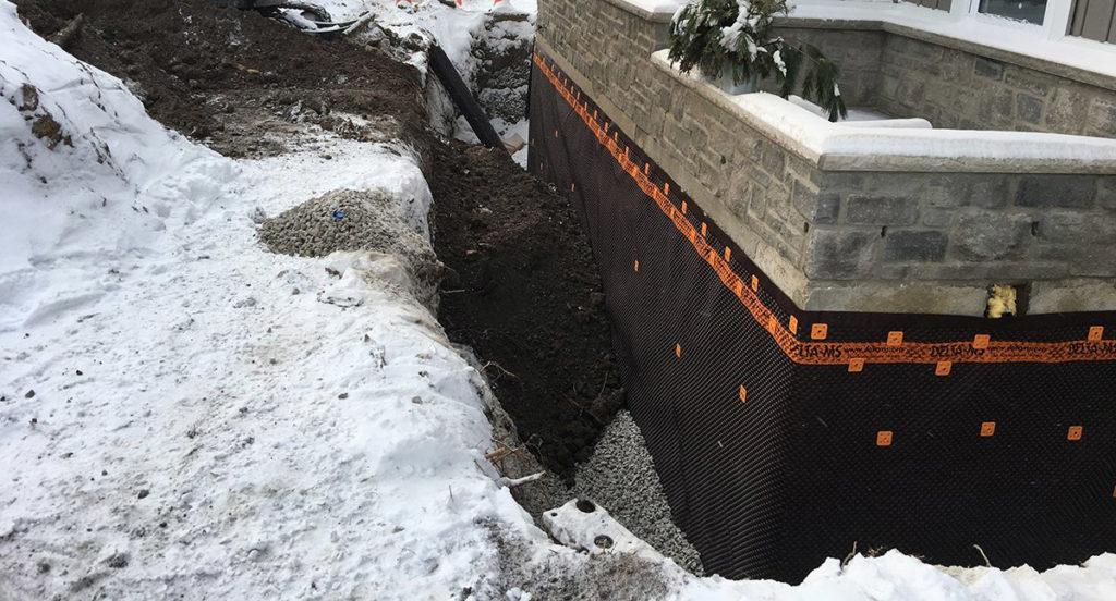 winter-foundation-repair