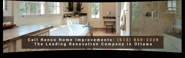 Renco Home Improvement: Renovating Ottawa Homes Since 2002 on bathroom repair, bathroom decor, bathroom cabinets, bathroom color combinations, bathroom showers, bathroom flooring, bathroom ideas, bathroom windows, bathroom sinks product, bathroom mirrors product, bathroom pipe leak, bathroom makeovers, bathroom tile, bathroom light fixtures, bathroom vanities product, bathroom paint, bathroom doors, bathroom redo, bathroom storage, bathroom design,