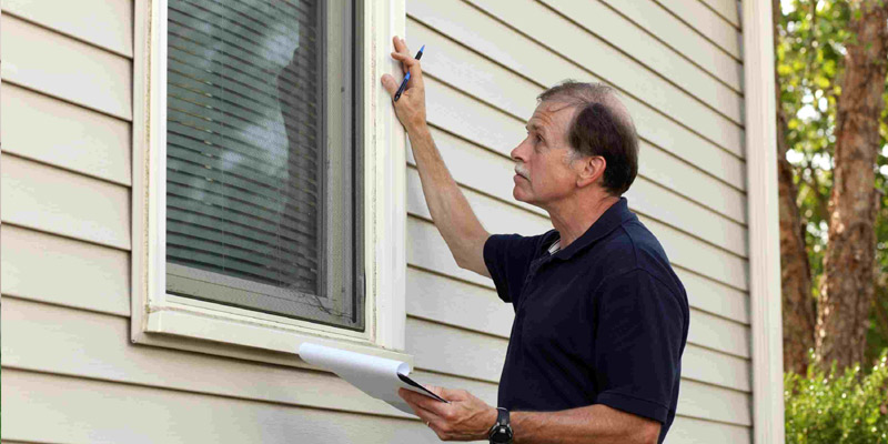 inspect-outdoor-windows