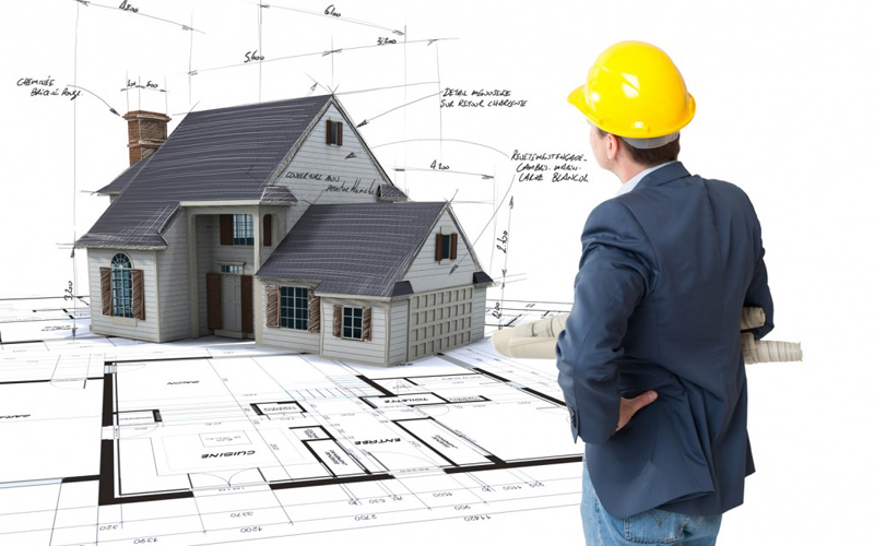 What-do-home-renovation-costs-include