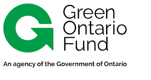 greenon-window-insulation-rebate-program
