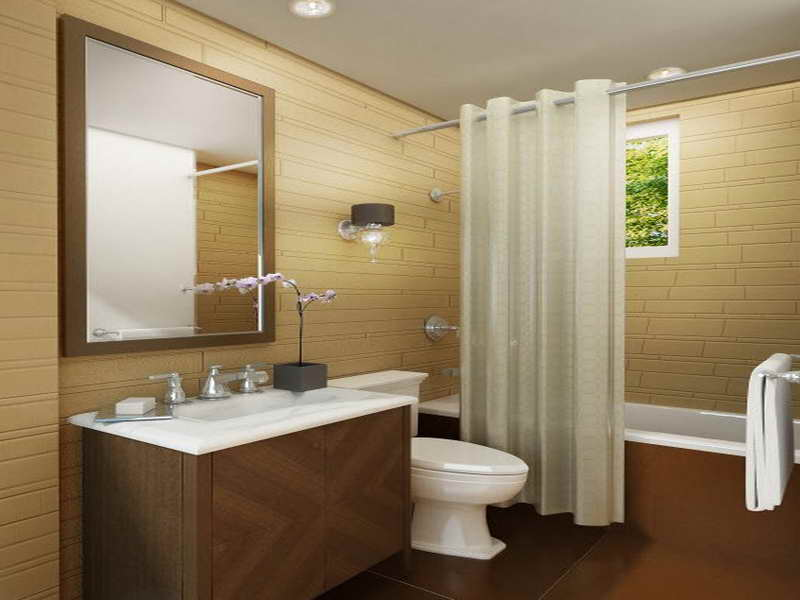 Ottawa Bathroom Renovation Services Start Planning Today