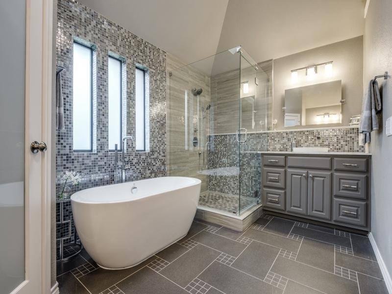 tiles-bathroom-renovation