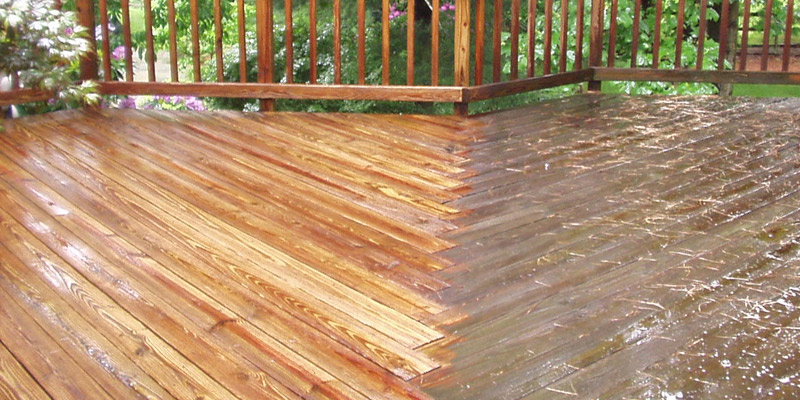 clean-wooden-decks