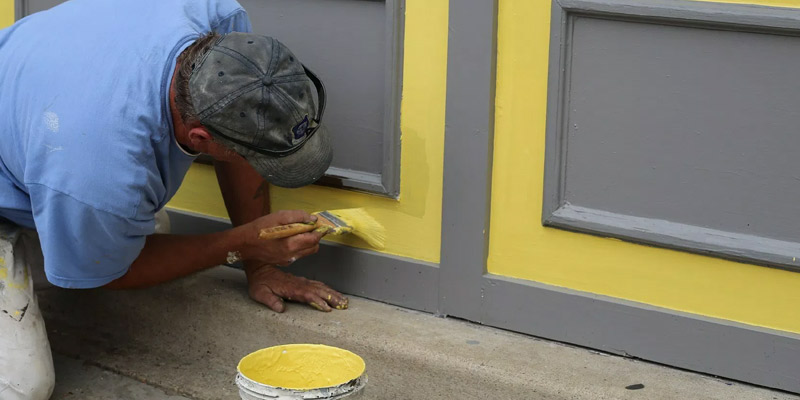exterior-paint-touchup