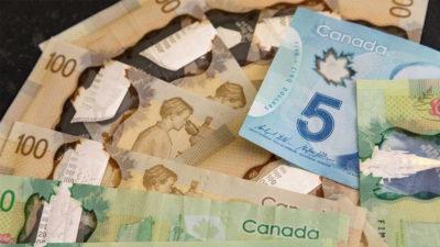 canada-save-money