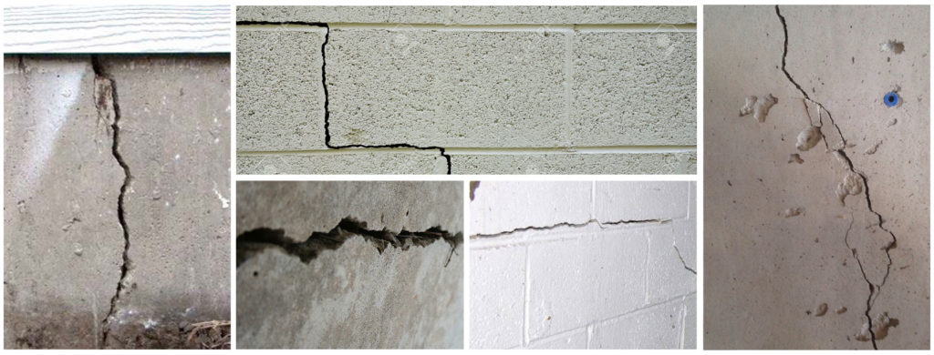 ottawa-foundation-crack-repair-examples