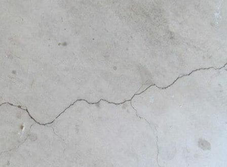 concrete-shrinkage-crack