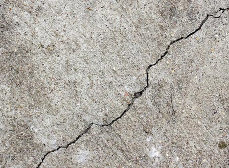 diagonal-foundation-crack