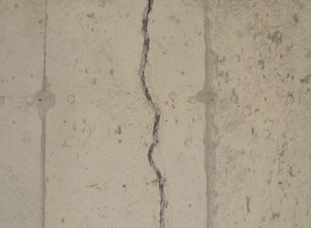 interior-vertical-foundation
