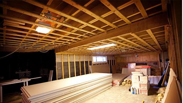 basement-renovation-service
