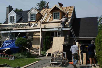 home-addition-services
