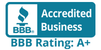 new-bbb-rating