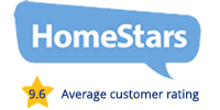 new-renco-homestar-review