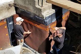 ottawa-foundation-repair-services