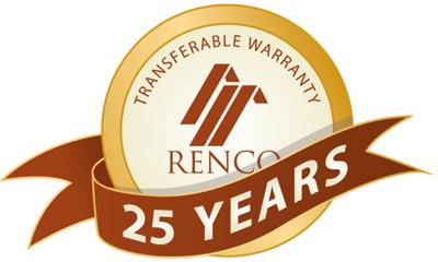 renco-home-warranty