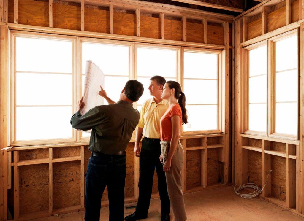 Home-Roof-Renovation-Image-1