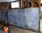 basement-waterproofing-repair