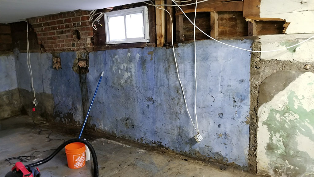 basement-waterproofing-repair