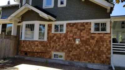 ottawa-wood-siding-home