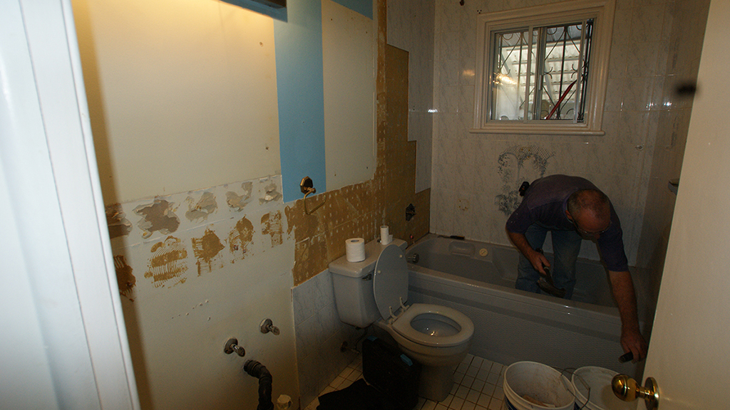 ottawa-bathroom-renovation-project