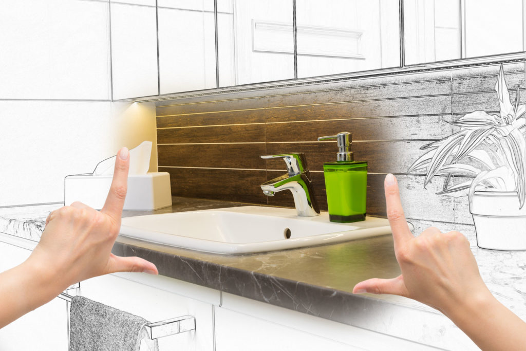 bathroom-ottawa-profile-shot