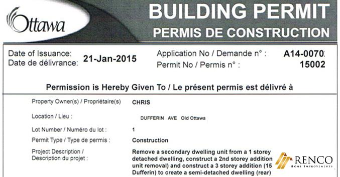 city-of-ottawa-building-permit-example-renco