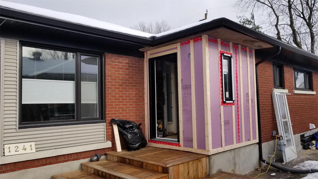ottawa-front-entranceway-renovation