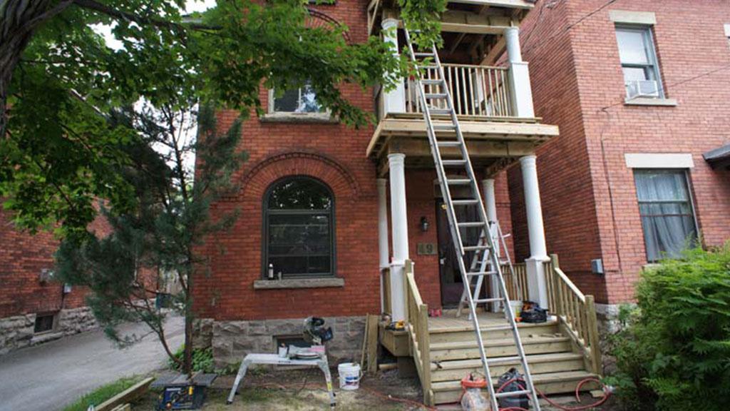 front-porch-rebuild