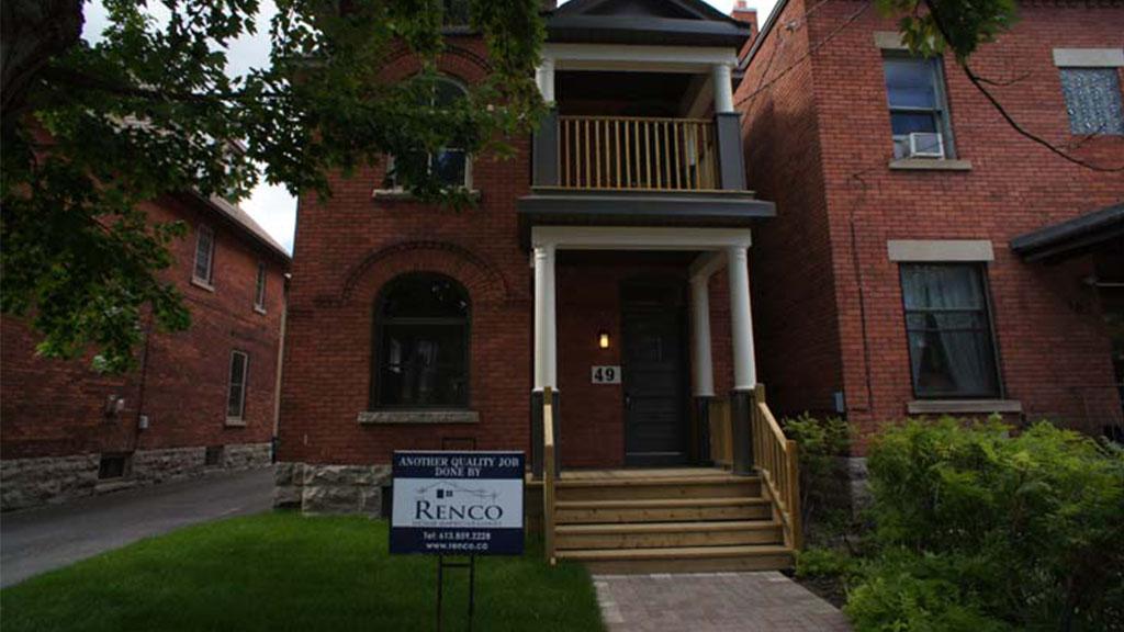 ottawa-front-porch-rebuild