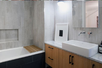 new-bathroom-renovation