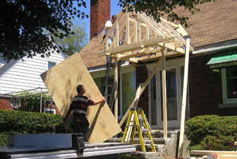 ottawa-home-exterior-renovations