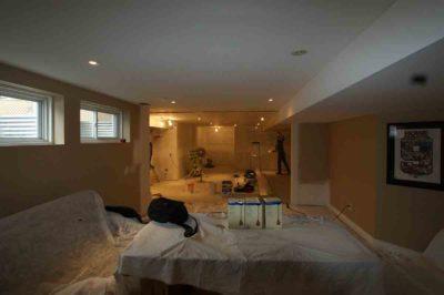 basement-renovation-phase-3