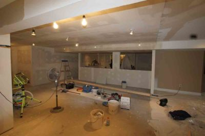 basement-renovation-phase-1