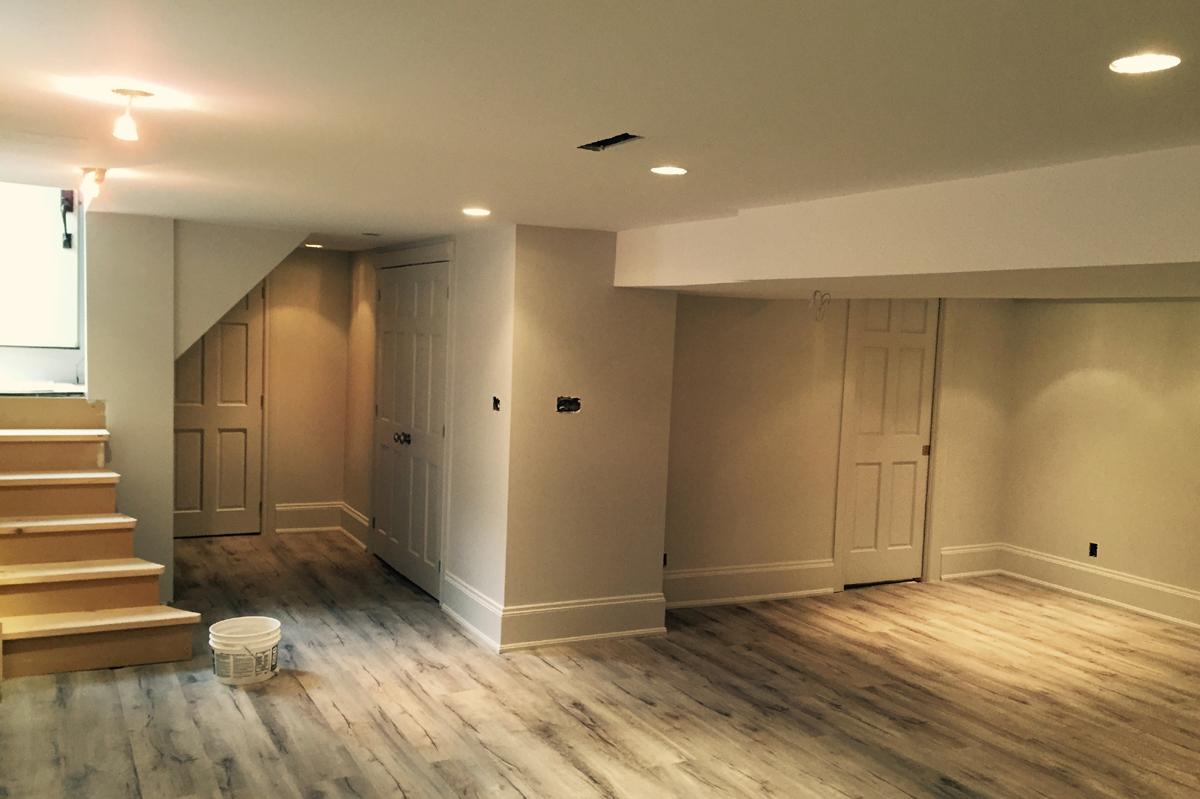 basement-reno-stairs