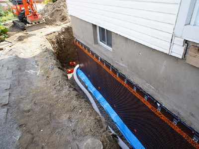 ottawa-basement-waterproofi