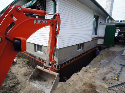 ottawa-basement-waterproofing-3