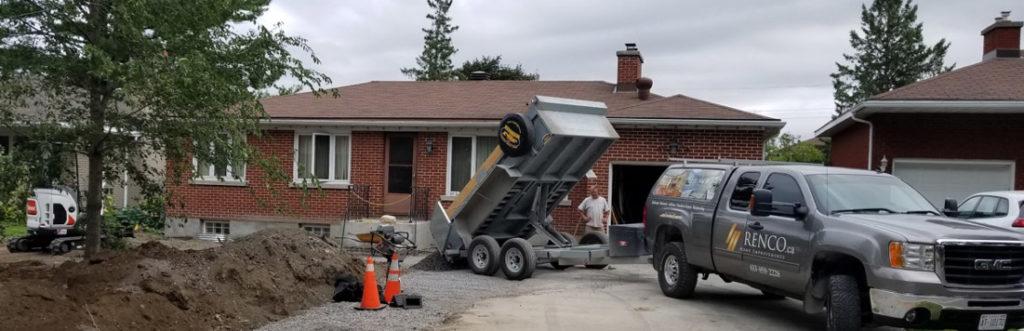 ottawa-foundation-repair