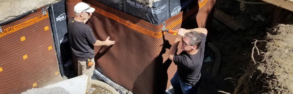 ottawa-basement-waterproofing