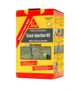 #1-epoxy-foundation-crack-repair-kit